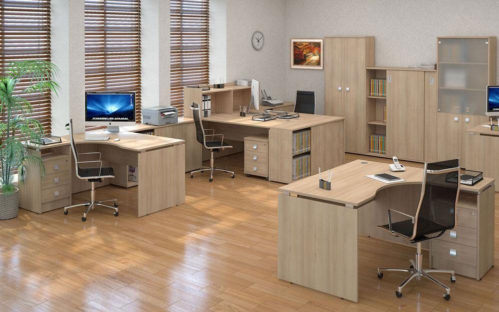 Мебель для офиса, мебель, мебель в Одинцово, Мебель для офиса в Одинцово