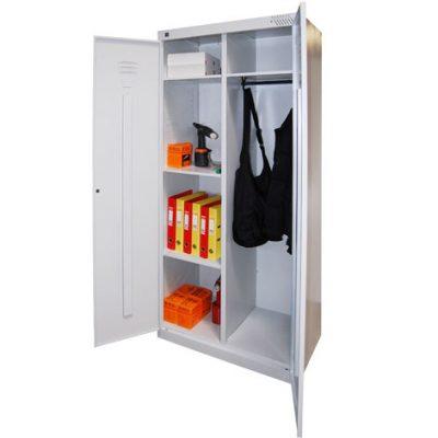 Металлический шкаф универсальный ШМ 22-800