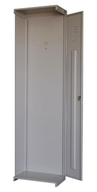 Модульные шкафы - Дополнительная секция ШР-11дс-300